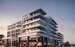 H16 Lvl 4/482-488 The Esplanade, Warners Bay NSW
