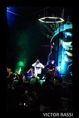 MC Xamã (Victor Rassi 8 millions views) Tags: jasonfernandes xamã musica musicabrasileira rap hiphop show goiânia goiás brasil américa américadosul 2018 20x30 canon canonef24105mmf4lis colorida 6d canoneos6d