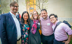 2018.04.27 Q Street Spring Reception Honoring the Congressional LGBTQ Equality Caucus 01570