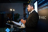 26/04/2018 - Conselho Superior do Movimento Brasil Competitivo (MBC) (mdic.gov.br) Tags: conselho superior movimento brasil competitivo mbc mdic são paulo dalva dito