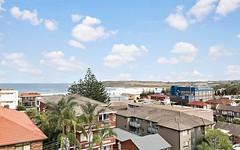 17c/16-20 Hereward Street, Maroubra NSW