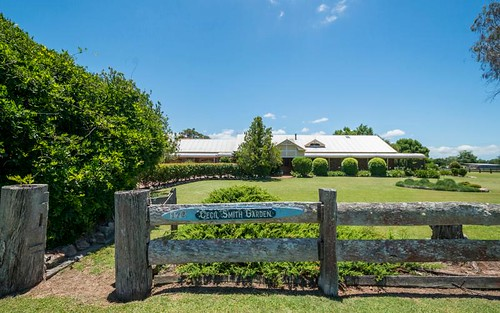 176 DRAKE STREET, Carrs Creek NSW
