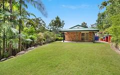 19 Saunders Drive, Bonogin QLD