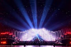 ESC 2018 (RIEDEL Communications) Tags: riedel riedelcommunications communications esc 2018 esc2018 eurovision song contest