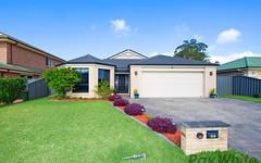 37 Birch Drive, Hamlyn Terrace NSW