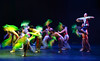 Chinese Ethnic dance 民族民間舞 母親的麥田 (MelindaChan ^..^) Tags: the 38th macau highschool dance contest 澳門第三十八屆校際舞蹈比賽 教業中學 chinese ethnic 民族民間舞 母親的麥田 motion chanmelmel mel melinda melindachan