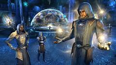 The-Elder-Scrolls-Online-020518-003