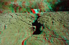Terrible Spring Landslide on the Ski Resort! 3D Anaglyph ! (3D VIDEO) Tags: landslide3d 3dvideo 3dphoto 3d 3dsbs best3dvideo tv3d 3dfortv 3dmovie 3dglasses 3dpopouteffects sidebyside 3dfilm popout amazing beautiful virtual 1080p box anaglyph glassesanaglyph positive crazy magnificent spring tulips landslide skiresort terrible journey fantastic 2018 hd