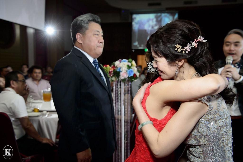 台南婚攝_總理大餐廳_205