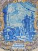 Forte de St. António... ou do Salazar (LuPan59) Tags: lupan59 forte fortalezas sjoãodoestoril salazar fortestantonio azulejos