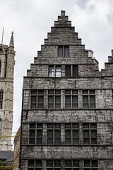 Gent, Belgium (IFM Photographic) Tags: img1972a canon 600d ef2470mmf28lusm ef 2470mm f28l usm lseries ghent gent gand flemishregion eastflanders belgium régionflamande vlaamsgewest flandreorientale ostflandern oostvlaanderen flanders flandre flandern vlaanderen belgië belgique belgien