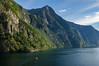 20160815 - Naeroyfjorden - 165302 (andyshotts) Tags: sognogfjordane norway no