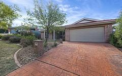 21 Binaburra Place, Queanbeyan NSW