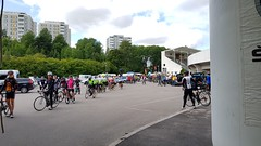 Helsinki Velotour (hugovk) Tags: bikerace cycling velodrome helsinki velotour helsinkivelotour helsingin uusimaa finland geo:locality=helsinki geo:county=helsingin geo:region=uusimaa geo:country=finland camera:make=samsung camera:model=smg950f exif:orientation=horizontalnormal exif:exposure=11040 exif:aperture=17 exif:isospeed=40 exif:exposurebias=0 exif:flash=noflash exif:focallength=42mm meta:exif=1525599307 hvk hugovk samsung smg950f samsungsmg950f cameraphone s8 samsungs8 galaxys8 samsunggalaxys8 2017 august summer kesä