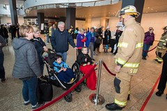 Wellspring Firefighters' Annual Stairclimb 2018-6788_web