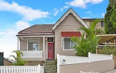 39 Cook Street, Turrella NSW
