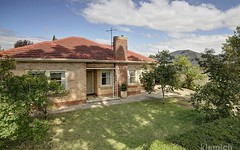 42 South Street, Hectorville SA