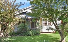 49 Angel Street, Corrimal NSW