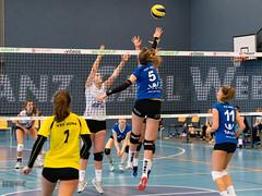 180429 MU19 TSV Jona Volleyball - VBC Sm'Aesch Pfeffingen_023 (HESCphoto) Tags: bronzemedaille damen jugend mu19 maladière neuchâtel tsvjonavolleyball vbcsmaeschpfeffingen volleyfinalfour2018 volleyball schweiz ch