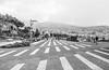 Funchal, Madeira Island (W. Pereira) Tags: brasil brazil sampa sãopaulo wpereira wanderleypereira avdomar cr7 cristianoronaldo europa funchal ilhadamadeira madeiraisland nikon portugal velhocontinente wpereiraafotografias wanderleypereirafotografias