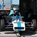 Van Diemen RF 79 1979
