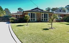 34 Railway Avenue, Colo Vale NSW