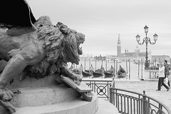 Venise (Ladyprovence) Tags: 2018 printemps venise avril
