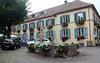 Vacances_0459 (Joanbrebo) Tags: eguisheim grandest francia fr alsace hautrhin canoneos80d eosd autofocus efs1855mmf3556isstm font fountain fontaine fuentesfountains fuente