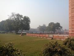 DSC01171 (honzík m.) Tags: india agra fatherpur sikri