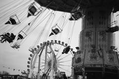 Dippemess (Joheina Hamami) Tags: joheina hamami frankfurt germany nikon 5500 best camera prime lens 35mm 50mm 14 sigma art 18 1770mm world street photography strasenfotografie city snap porträt portrait flickr