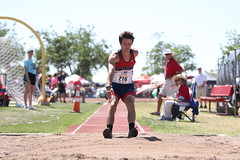 AIA State Track Meet Day 2 677 (Az Skies Photography) Tags: aia state track meet may 4 2018 aiastatetrackmeet aiastatetrackmeet2018 statetrackmeet may42018 run runner runners running race racer racers racing athlete athletes action sport sports sportsphotography 5418 542018 canon eos 80d canoneos80d eos80d canon80d high school highschool highschooltrack trackmeet mesa community college mesacommunitycollege arizona az mesaaz arizonastatetrackmeet arizonastatetrackmeet2018 championship championships division iv divisioniv d4 triple jump boys triplejump boystriplejump jumping jumper jumps field event fieldevent