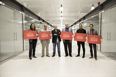 NHM New Store Owners