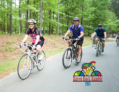 DW5_9885 (http://www.davegill.photography) Tags: ravenrockramble bicycling kidneyfoundation unchealthcare northcarolinaengagementphoto engagementphotography engagementphotographer eventphotojournalist wedding nc davegill wwwdavegillphotgraphy weddingphotgrapher shesaidyes bridetobe engaged engagement northcarolinaweddingphotgrapher southernwedding southernweddings justengaged raleigh weddingraleigh travel