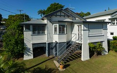 33 Lockyer St, Camp Hill QLD
