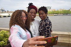 DSC_9058 (photographer695) Tags: auspicious launch wintrade 2018 hol london welcomes top women entrepreneurs from across globe with opening high tea terraces river thames historical house lords