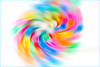 lollipop (Kevin Rheese) Tags: abstract sliderssunday hss confectionery swirl colourful fun lollipop sweet