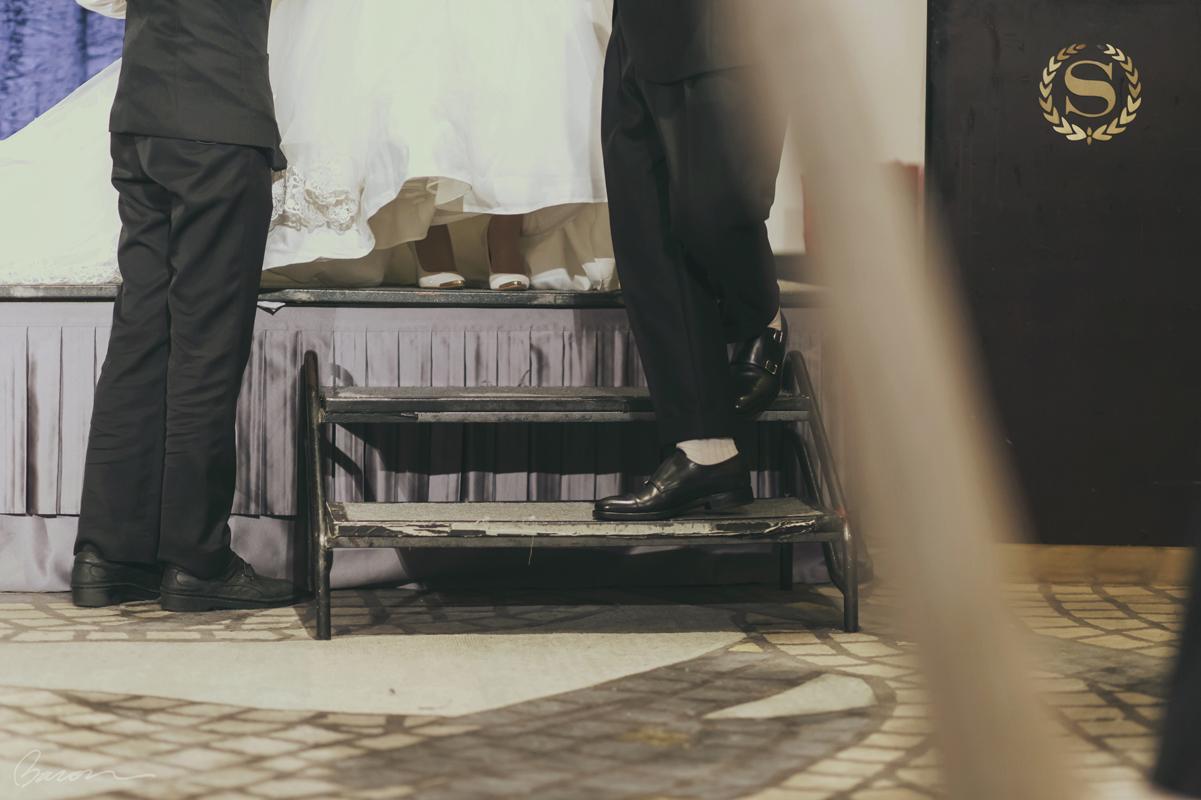 Color_107,婚禮紀錄, 婚攝, 婚禮攝影, 婚攝培根,新竹豐邑喜來登大飯店