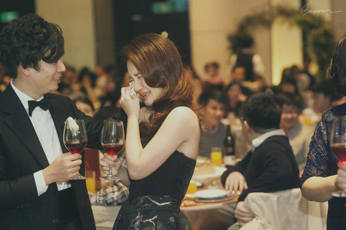 Color_163,婚禮紀錄, 婚攝, 婚禮攝影, 婚攝培根,新竹豐邑喜來登大飯店