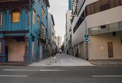 streetview #35mmfilm (31lucass shots) Tags: singaporeimages singapore negativefilm people kodakultramax400 minoltax700 snapshots streetsnap analoguefilm streetview shootfilm 135film 35mmfilm