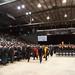 Graduation-455