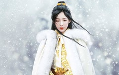 Taeyeon (2335) (Baechu39) Tags: taeyeon tiffany taeny