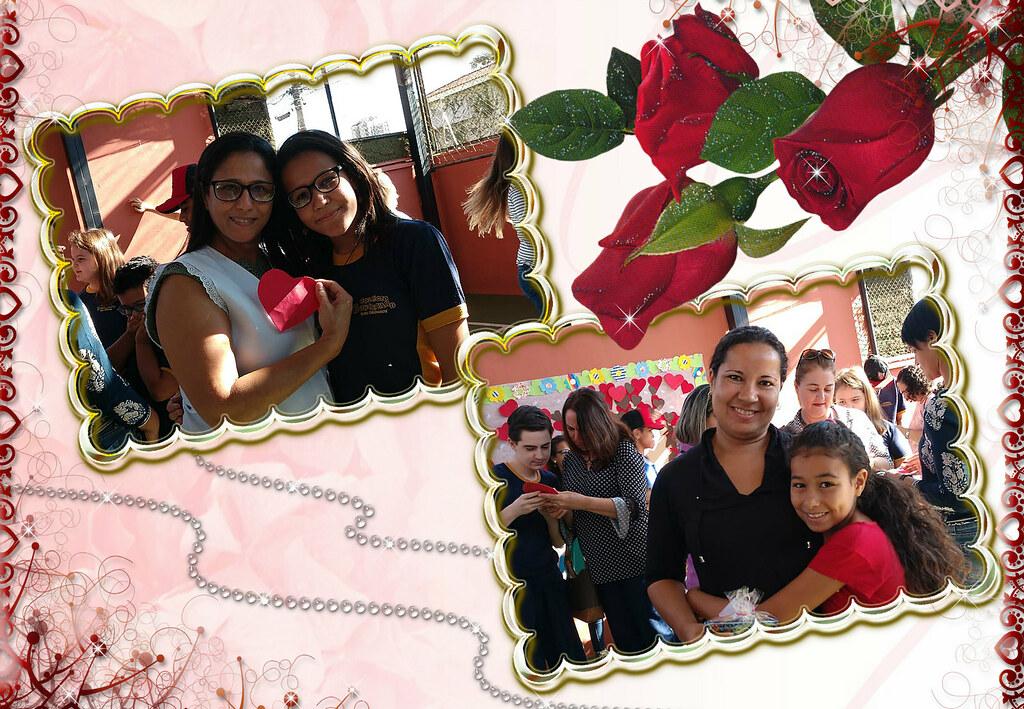 Dia das Mães Boulevard 2018
