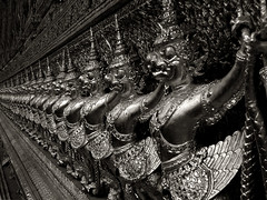 Bangkok Collection (VI) (Jadichu) Tags: aprobado