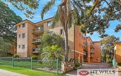 9/40-42 Empress Street, Hurstville NSW