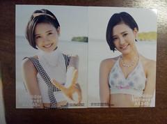 AKB48 画像24