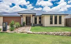 7 Bredbo Street, Ormeau Hills QLD
