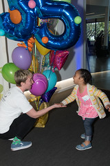 MykeeYasuda_IMG0002 (Make-A-Wish OCIE) Tags: 18200 20180429 avirvine birthdaybash d500 makeawish mykee