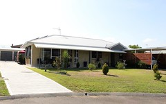 6 Wilson Close, Gloucester NSW