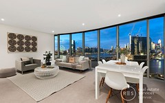 1103/81 South Wharf Drive, Docklands VIC