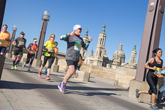 2018-05-13 09.54.44-2 (Atrapa tu foto) Tags: 10k 2018 42k españa mannfilterxiimaratónciudaddezaragoza marathon spain aragon canon canon100d carrera corredores correr maraton may mayo runners running saragossa sigma18200mm zaragoza іспанія